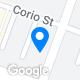 12 Bellerine Street Geelong, VIC 3220