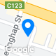 8 O'Farrell Place Geelong, VIC 3220