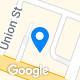 191-195 Ryrie Street Geelong, VIC 3220