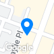 186 Moorabool Street Geelong, VIC 3220