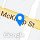 62 McKillop Street Geelong, VIC 3220
