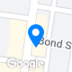 322 Pakington Street Newtown, VIC 3220