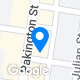 334 Pakington Street Newtown Geelong, VIC 3220