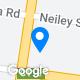 404-408 Shannon Avenue Newtown, VIC 3220