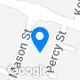 56 Mason Street Warragul, VIC 3820