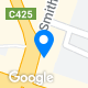 12 Smith Street Warragul, VIC 3820