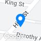1/241 High Street Belmont, VIC 3216