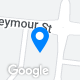 11/29 Church Street Traralgon, VIC 3844