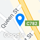 37 Main Street Mornington, VIC 3931