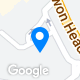 764 Barwon Heads Road Armstrong Creek, VIC 3217