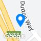 598 Henty Hwy Portland, 598 Henty Highway Portland, VIC 3305