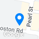 2/6-8 Boston Road Torquay, VIC 3228