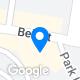 8/15 Bell Street Torquay, VIC 3228