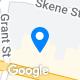 247 Murray Street Colac, VIC 3250
