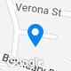 234 Boundary Road Dromana, VIC 3936