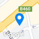 NAB, 23 McCartin Street Leongatha, VIC 3953