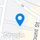 Level 1, 10 Mount Street Burnie, TAS 7320