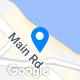 85 Main Road Penguin, TAS 7316