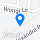 11 Alexandra Road Ulverstone, TAS 7315