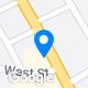 121 Weld Street Beaconsfield, TAS 7270