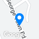 24-28 George Town Road Newnham, TAS 7250