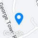 18 Gorgetown Road Newnham, TAS 7248