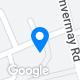 7 Landale Street Invermay, TAS 7248