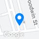 30-32 Lindsay Street Invermay, TAS 7248
