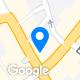 85b George Street Launceston, TAS 7250