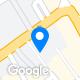 17-19 Paterson Street Launceston, TAS 7250