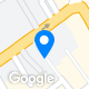 Centreway Arcade, 19 Paterson Street Launceston, TAS 7250