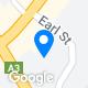 Ground Suite 1 Lot 1, 22 Earl Street Launceston, TAS 7250