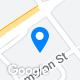 102-104 Cameron Street Launceston, TAS 7250