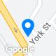 115 George Street Launceston, TAS 7250