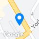 Part, 112-114 George Street Launceston, TAS 7250