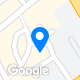 Olivers, Ground, 15 Quadrant Mall Launceston, TAS 7250