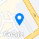 94 York Street Launceston, TAS 7250