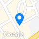 33b Quadrant Mall Launceston, TAS 7250