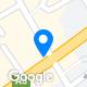 11/96-102 St John Street Launceston, TAS 7250