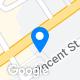 65-67 York Street Launceston, TAS 7250