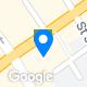 Level 2, 93 York St Launceston, TAS 7250