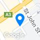 4/83 York Street Launceston, TAS 7250