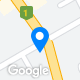 52 Wellington Street Launceston, TAS 7250
