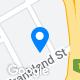 84-89 Frankland Street South Launceston, TAS 7249