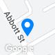 42 Wentworth Street Newstead, TAS 7250
