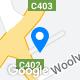 257 Hobart Road Launceston, TAS 7250