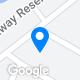 1-5 Orr Street Queenstown, TAS 7467