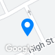 44 High Street New Norfolk, TAS 7140