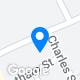 Shot Cafe, 49 High Street New Norfolk, TAS 7140