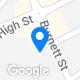 47 Burnett Street New Norfolk, TAS 7140